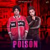 Poison - Sidhu Moose Wala & R Nait mp3