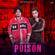 Poison - Sidhu Moose Wala & R Nait