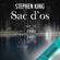 Sac d'os - Stephen King