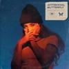 no importa by Alaina Castillo iTunes Track 1