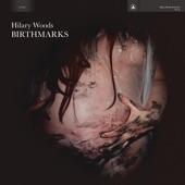 Hilary Woods - Orange Tree