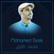 Mohamed Tarek - Medley - Mohamed Tarek - Mohamed Tarek