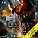 S. E. Smith - Destin's Hold: The Alliance (Unabridged)