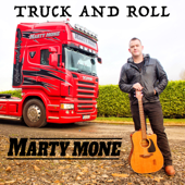 Truck and Roll