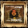 The Best of Lauryn Hill, Vol. 1 (DJ Mix), J.PERIOD