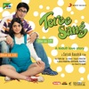 Teree Sang (Original Motion Picture Soundtrack)