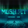Mosh Pit (feat. Casino) - Single, Flosstradamus