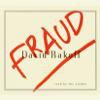 David Rakoff - Fraud (Unabridged)  artwork