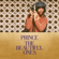 Prince - The Beautiful Ones (Unabridged)