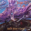 Above the Law - Uncle Sam's Curse artwork