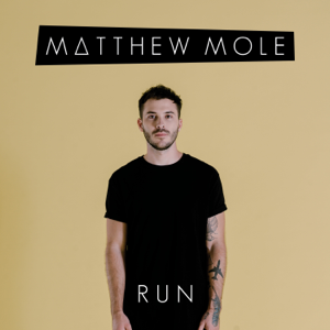 Matthew Mole - You Are Loved