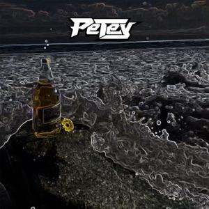 California (Prius Edition) - Single