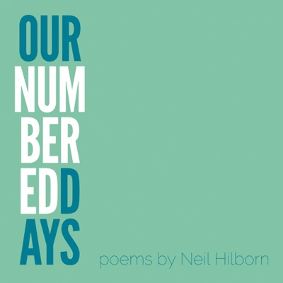 Our Numbered Days (Unabridged)