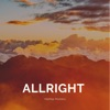 Allright feat Arjun Single