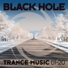 Black Hole Trance Music 01 - 20