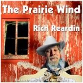 Rich Reardin - The Prairie Wind