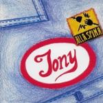 Alla Spina - Tony