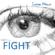 Fight - Cassie Mains