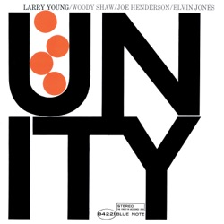 Album: Unity by Larry Young - Free Mp3 Download - Mp3 Downloader