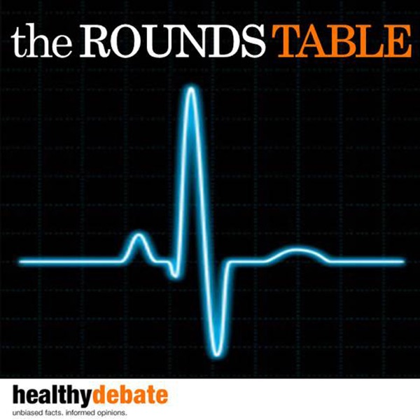 The Rounds Table