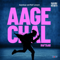 Aage Chal - Single