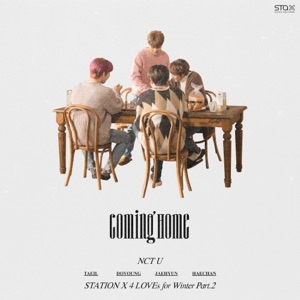 NCT U - Coming Home (Sung by TAEIL, DOYOUNG, JAEHYUN, HAECHAN)