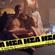 Some Say (Felix Jaehn Remix) - Nea