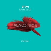 Stemi - The Way Out
