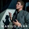 Marius Bear - Not Loud Enough Grafik