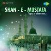 Shan-E-Mustafa