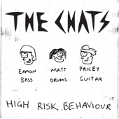 The Chats - Better Than You