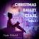 Nate Fifield - Christmas Ballet Class Vol. 1