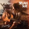 Selah Sue - You illustration