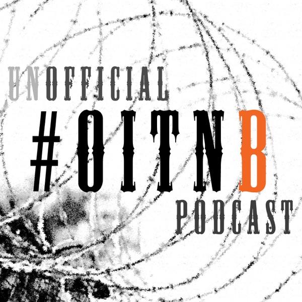 Oitnb Season 2 Episode 11 Take A Break From Your Values Orange