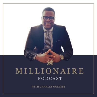 Todd Capital Millionaire Podcast