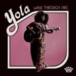 Yola - Goodbye Yellow Brick Road