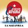 Yenyere Cumá - Conexión Cubana