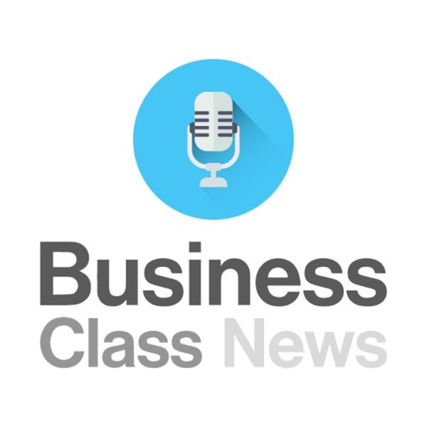 Business Class News's Podcast