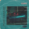 Yuna - Forevermore artwork
