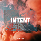 Intent - EP