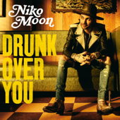 [Download] Drunk Over You MP3
