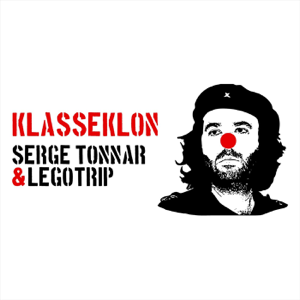 Serge Tonnar & Legotrip - Klasseklon