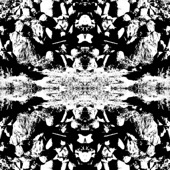Ixias - The Exhausted Trepidation