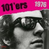 The 101ers - 5 Star Rock'n'Roll Petrol