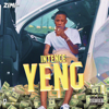 INTENCE & Zimi - Yeng artwork