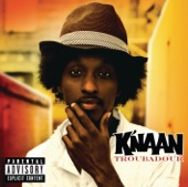 K'naan - Fire In Freetown