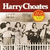 Harry Choates - Devil In the Bayou