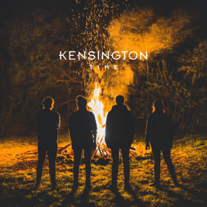 Kensington - Uncharted