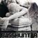 Basshunter Angels Ain't Listening - Basshunter