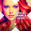 Vocal Trance 2020 - Разные артисты